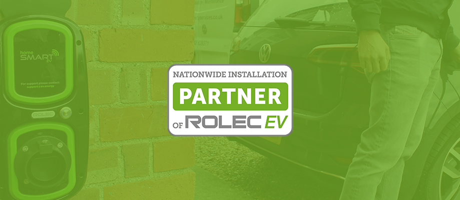 Rolec Nationwide Installation s