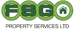 FSG Property Services Logo