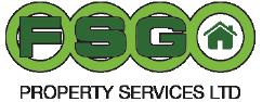 FSG Property Services Logo