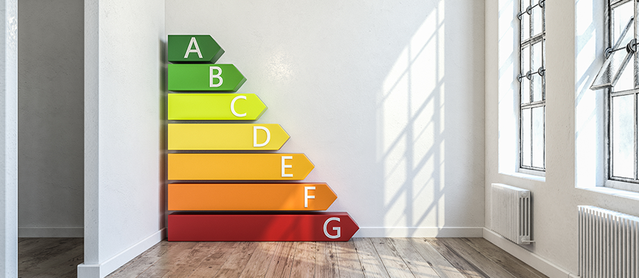 Domestic Renewable Heating Incentive (RHI) Launched