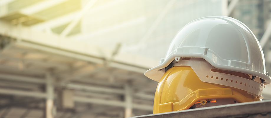 NEBOSH National Certificate in Construction Health & Safety Achieved