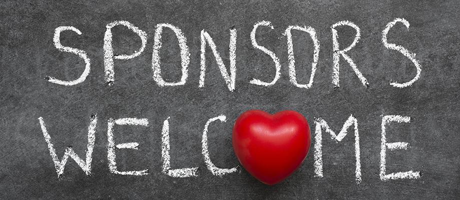 Rock Solid 2014 – Willen Hospice Sponsorship